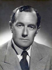 Edward Tracey Fletcher Millett (1906-1989)