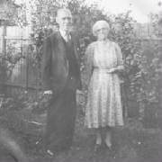frederick_herbert_king_leslie_and_caroline_nee_richards.jpg