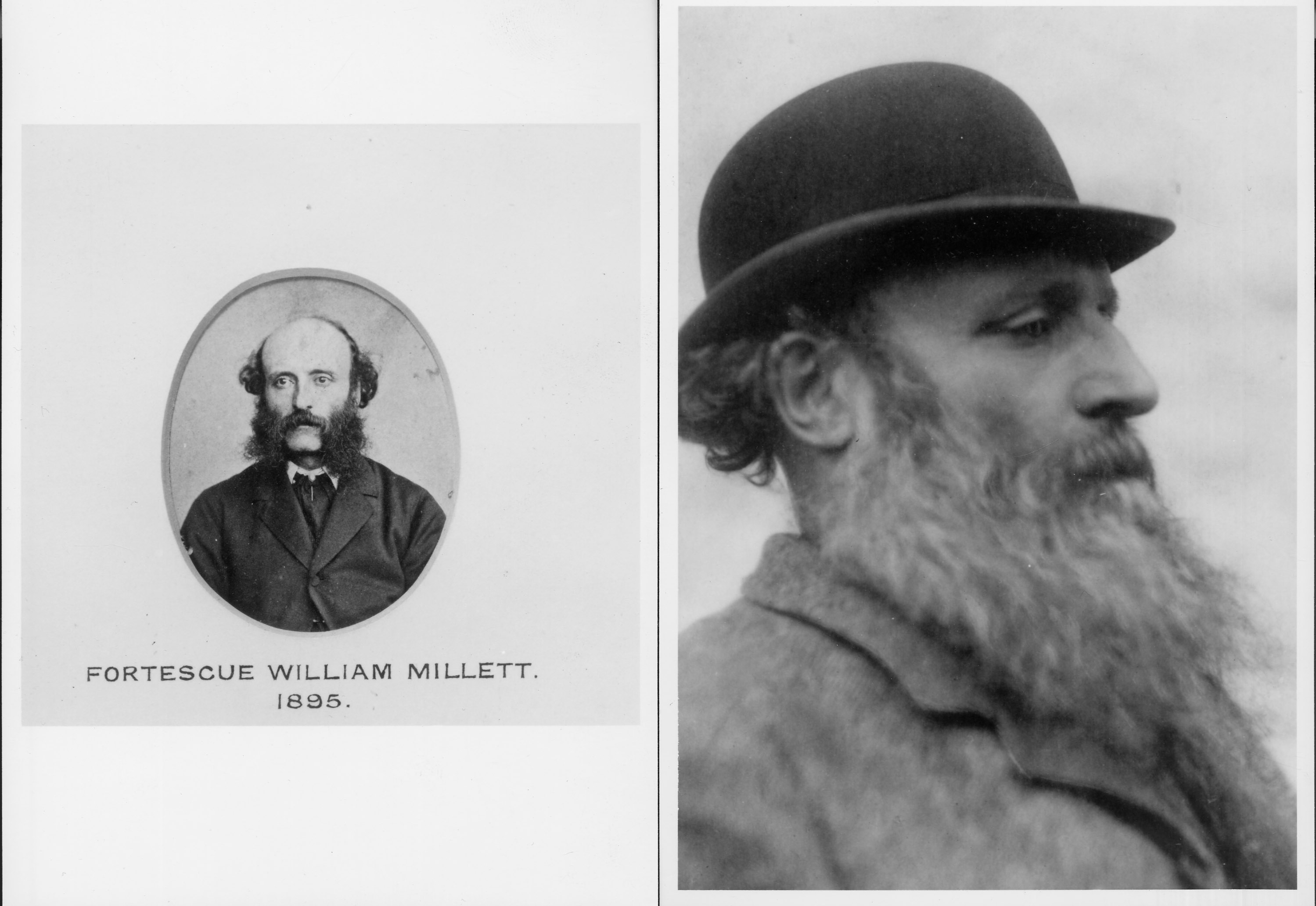 fortescue_william_millett_2.jpg